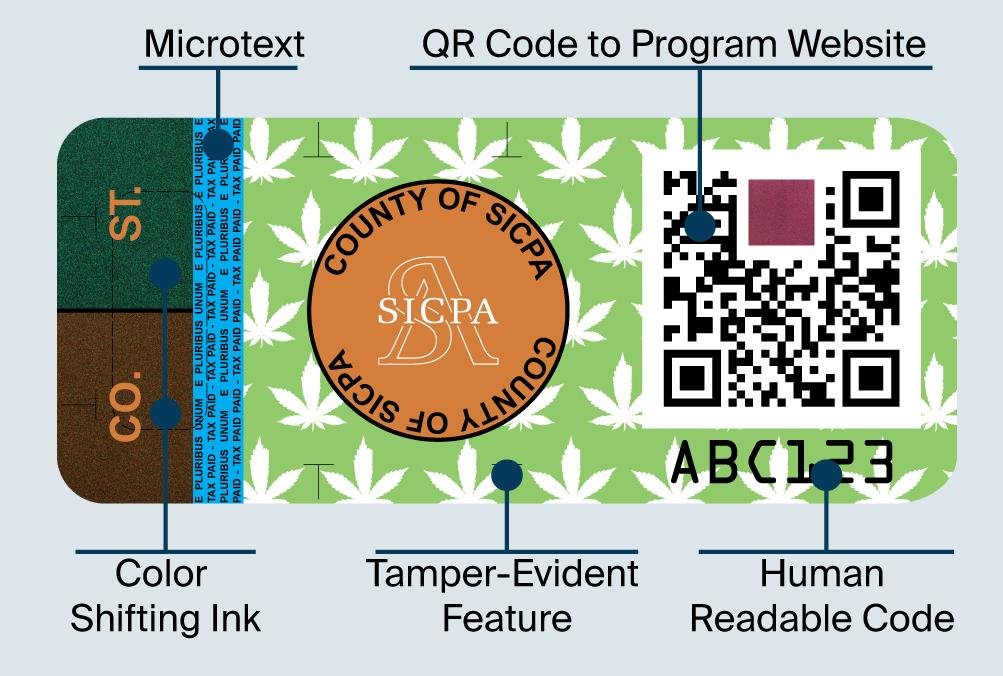Generic Stamp Diagram_Callouts_Vertical2-597189-edited.png