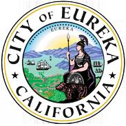 eureka-city.png