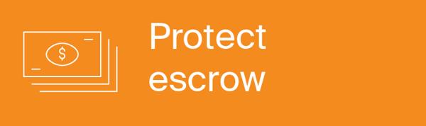 Escrow_Orange@2x