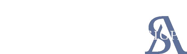 Meyercord logo_2x@2x