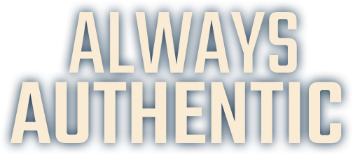 always-authentic-img.png