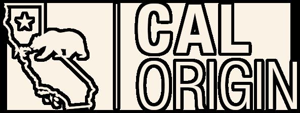 cal-origin-img.png