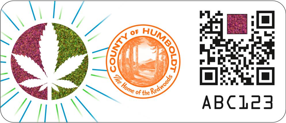 humboldt-barcode-img1.png