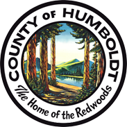 humboldt-county.png