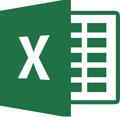 OLCC ASCII Spreadsheet download_June 28 2021