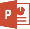 Training Webinar Slides