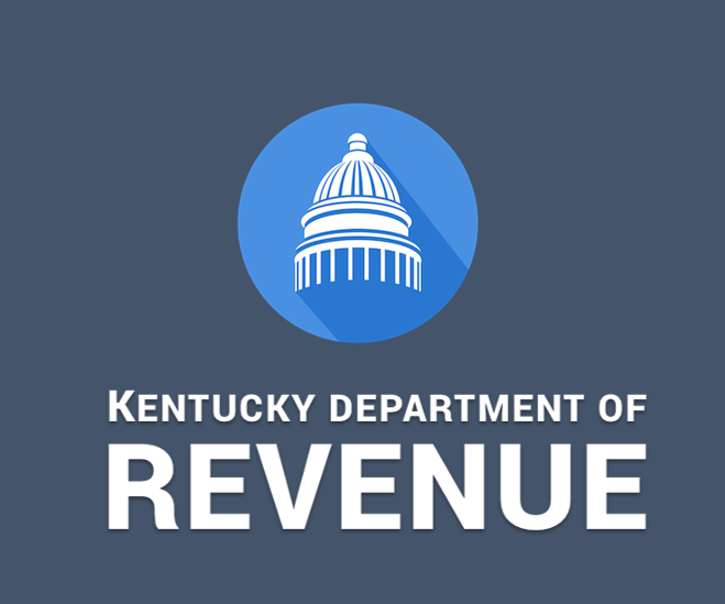 KY Department of Revenue