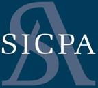 sicpa-footer-logo.jpg